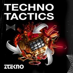 Techno Tactics