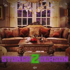 Stoner Season Vol 2