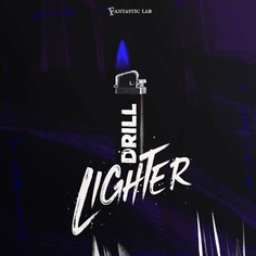 Drill Lighter Vol 1