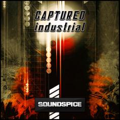 Captured Industrial