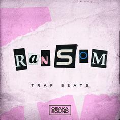 Ransom - Trap Beats