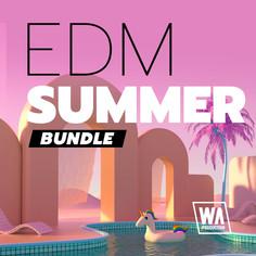 EDM Summer Bundle