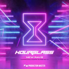 Hourglass - New Rave