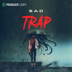 Sad Trap
