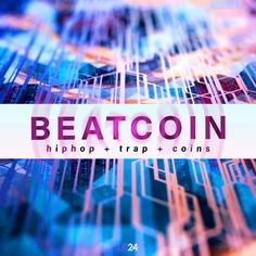 LP24: Beatcoin