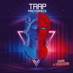 Trap Masterpiece
