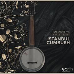 Istanbul Cumbush