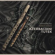 Azerbaijani Tutek