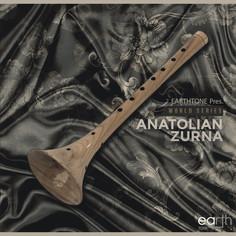 Anatolian Zurna