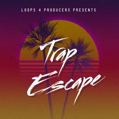 Trap Escape