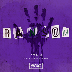 Ransom Vol 2 - Mainstream Trap
