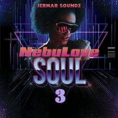 NebuLove Soul 3