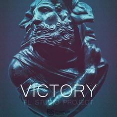 Victory: FL Studio Project