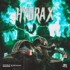 Hydra X