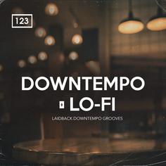 Downtempo & Lo-Fi