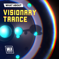 What About: Visionary Trance