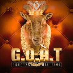 Heat: The Goat