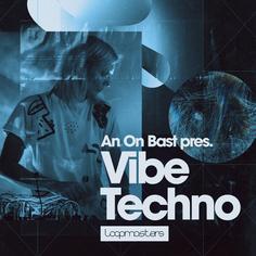 An On Bast: Vibe Techno
