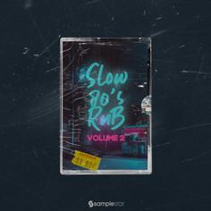 Slow 80s RnB Vol 2
