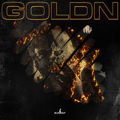 Goldn