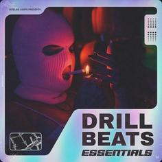 Drill Beats Essentials