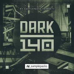 Dark 140