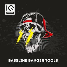 Bassline Banger Tools
