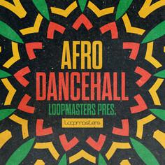Afro Dancehall