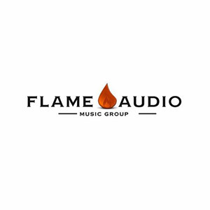 Flame Audio