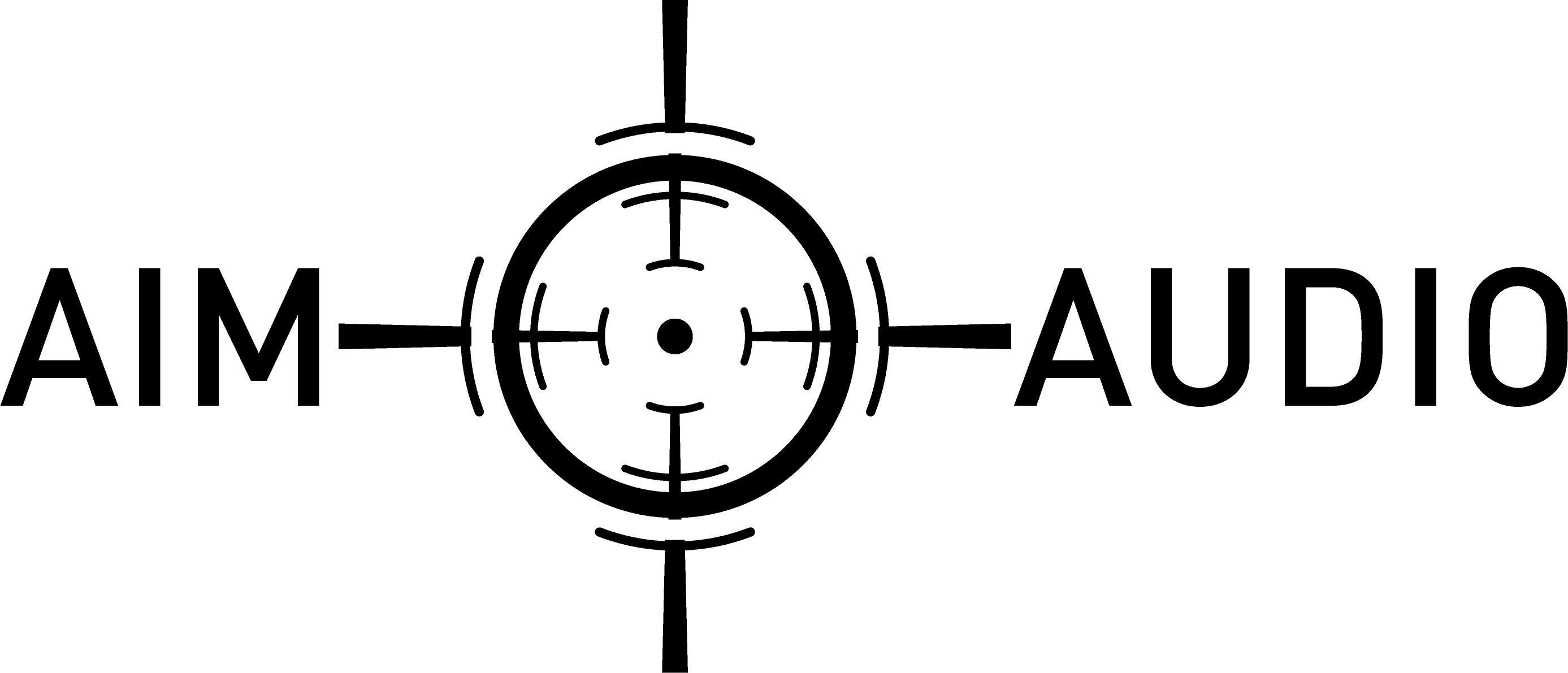 Aim Audio