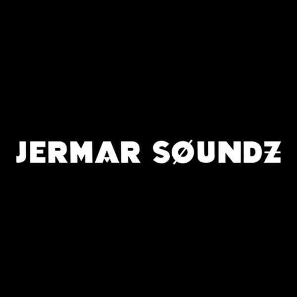 Jermar Soundz