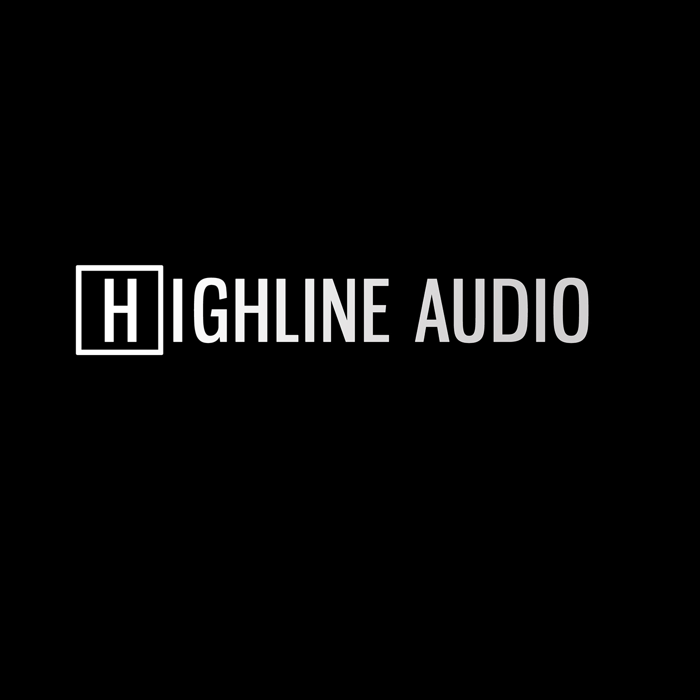 Highline Audio