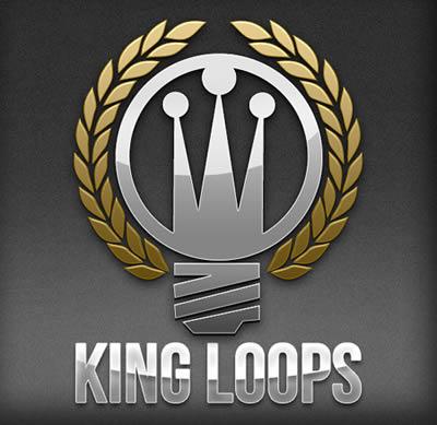 King Loops