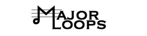 Major Loops
