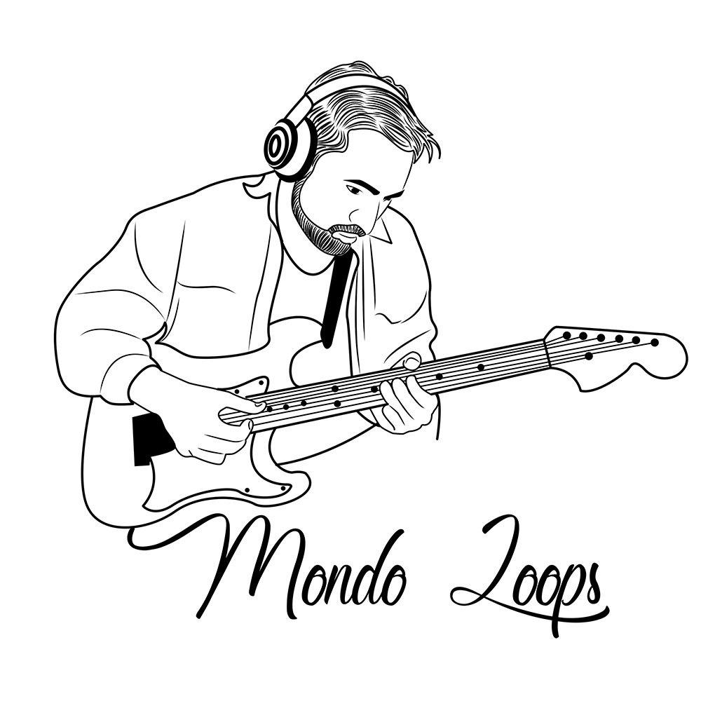Mondo Loops