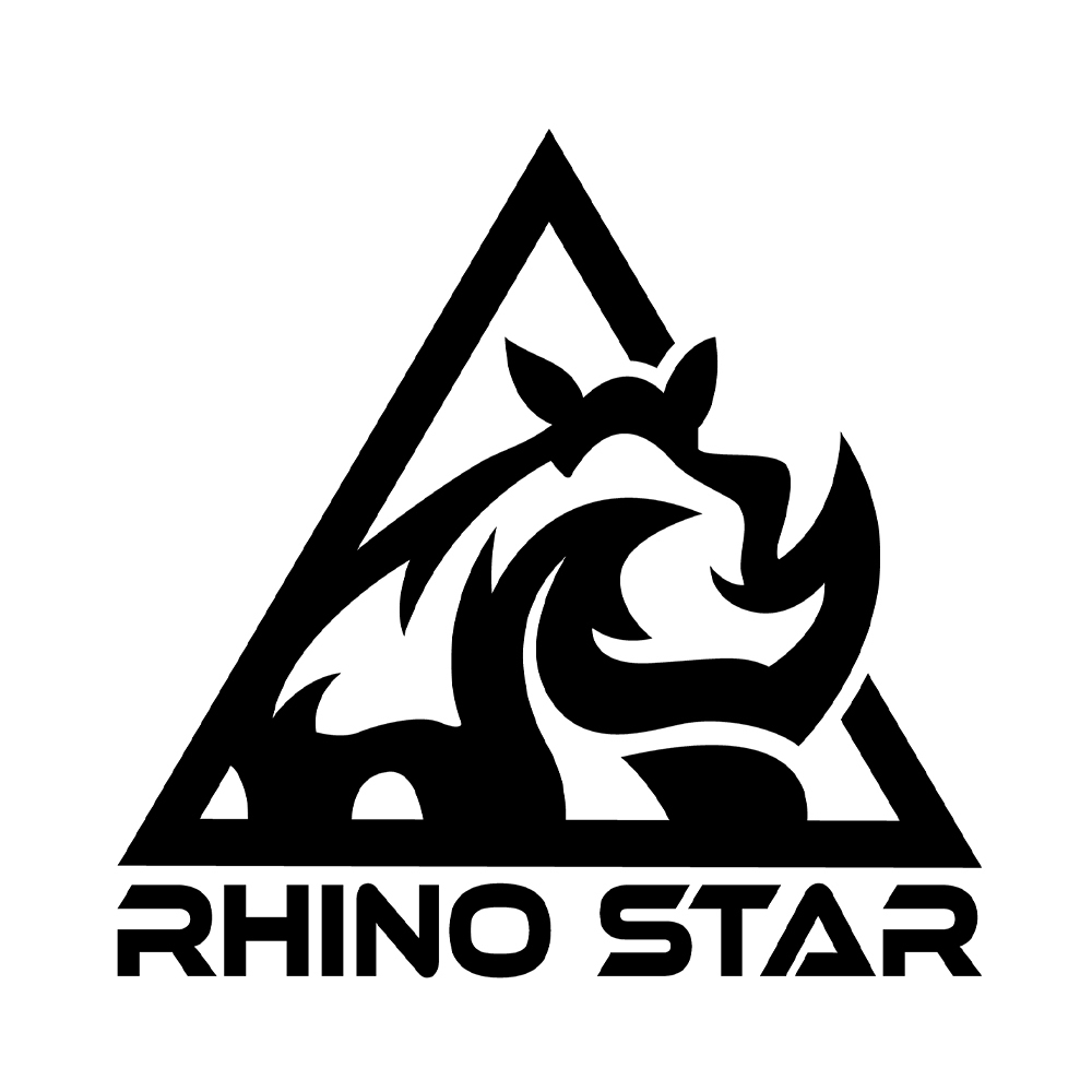 Rhino Star Music