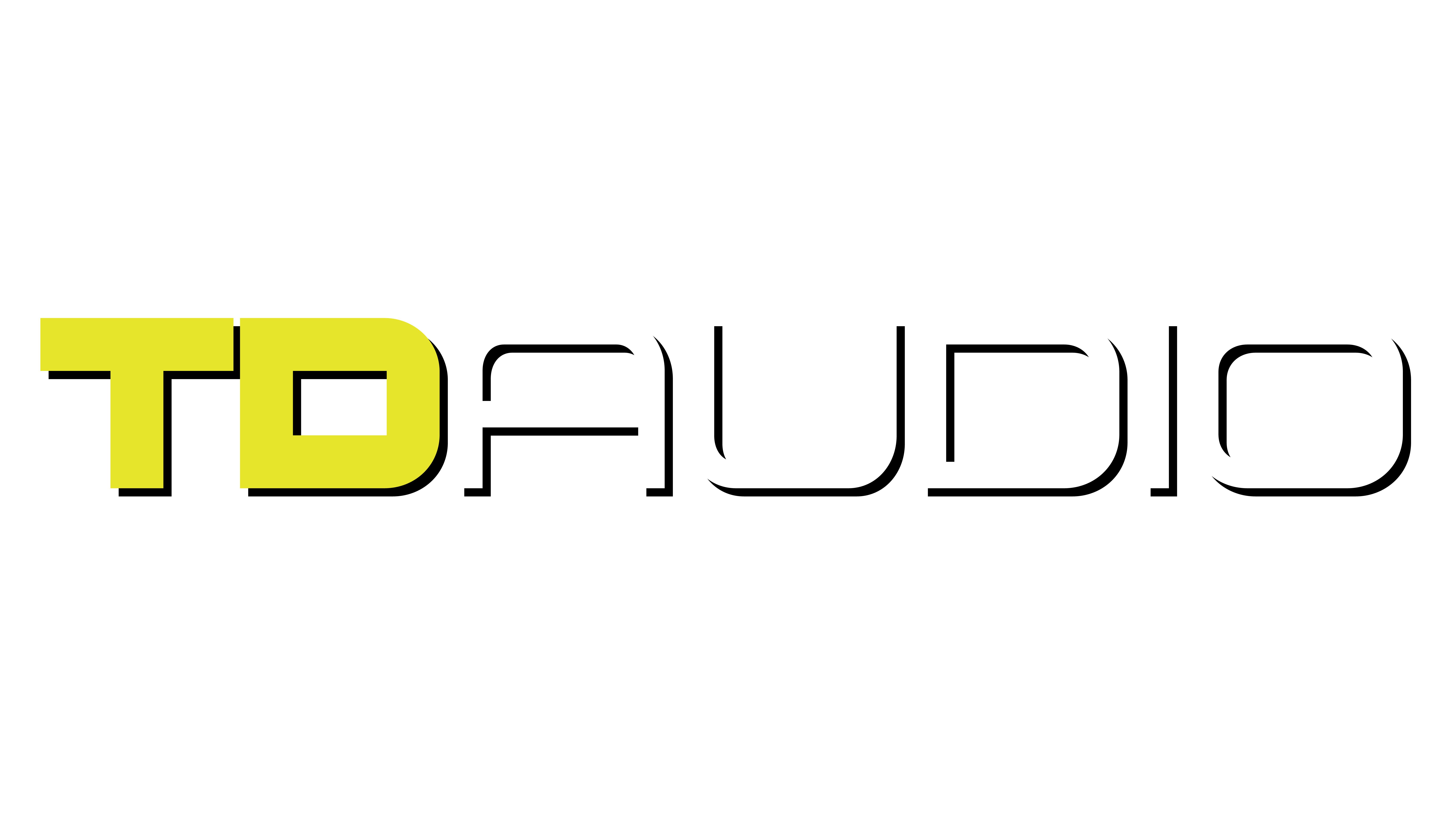 TDAudio