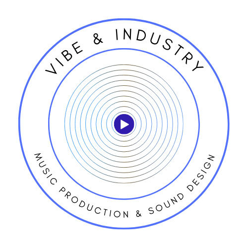 Vibe & Industry