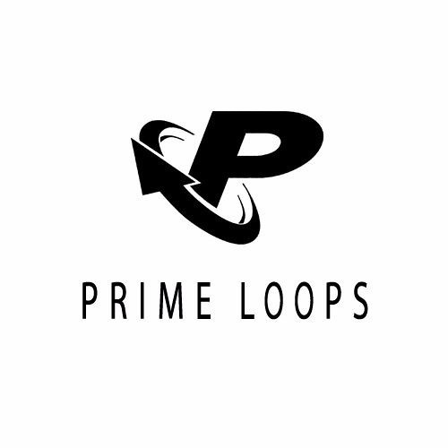 Loops launch pack prime Prime Loops