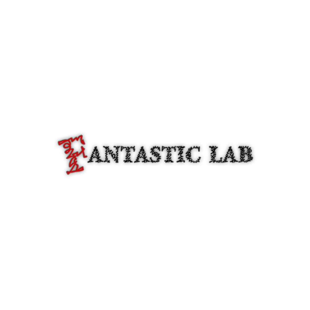 Fantastic Lab