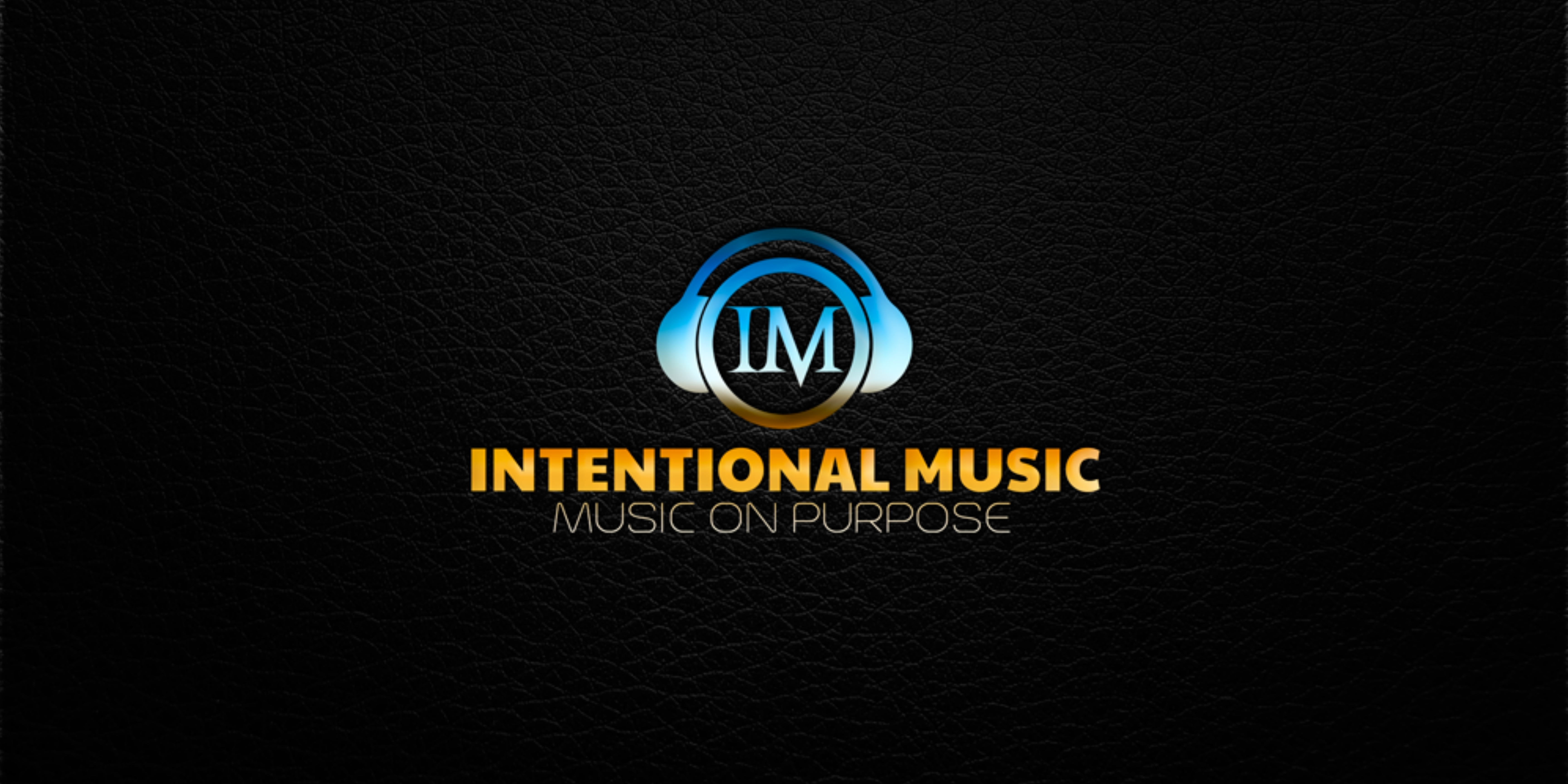 Intentional Music