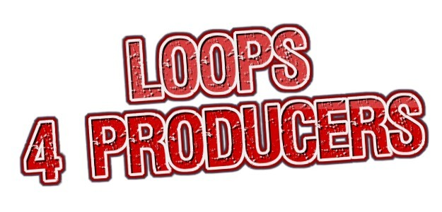 Loops 4 Producers