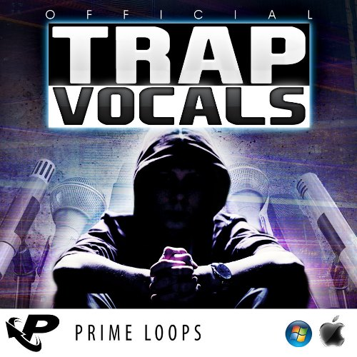 Download prime loops official trap vocals for Classic house vocals