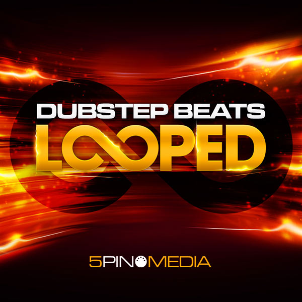 Download 5 pin media dubstep beats looped for Acid house torrent