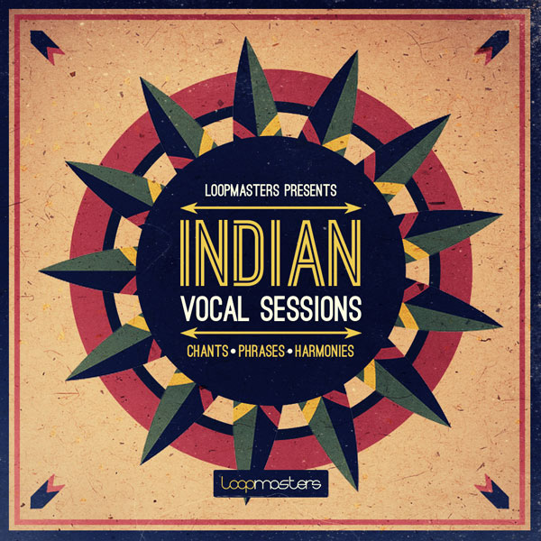 Download loopmasters indian vocal sessions for Classic house vocal samples