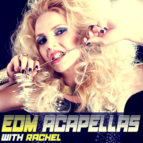 Download function loops edm acapellas with rachel for Classic house acapellas