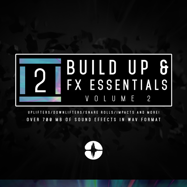 Download Helion Samples Helion Build up & FX Essentials ...