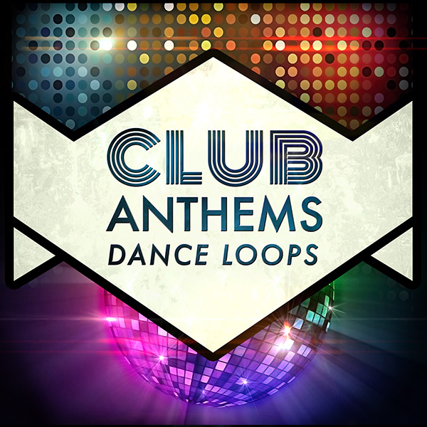 Download platinum audiolab club anthems dance loops for Acid house anthems