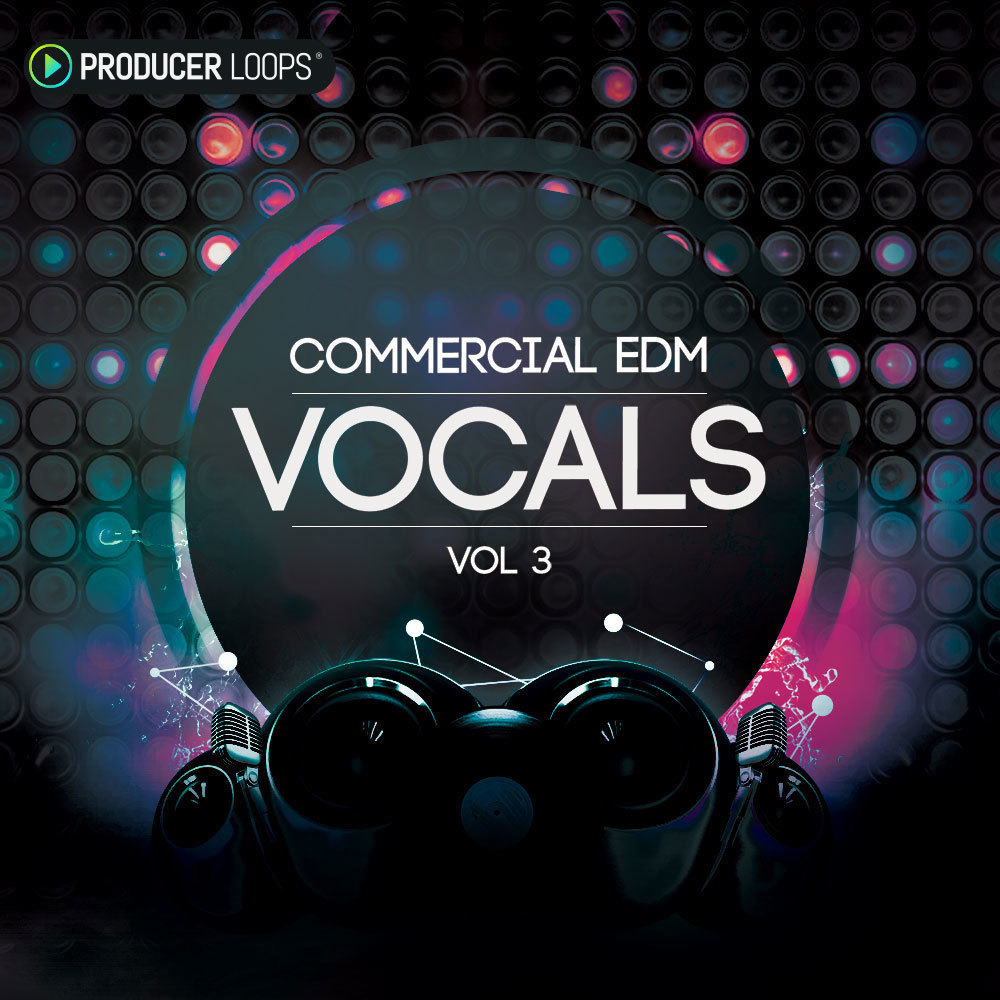 Download producer loops commercial edm vocals vol 3 for Classic house vocal samples