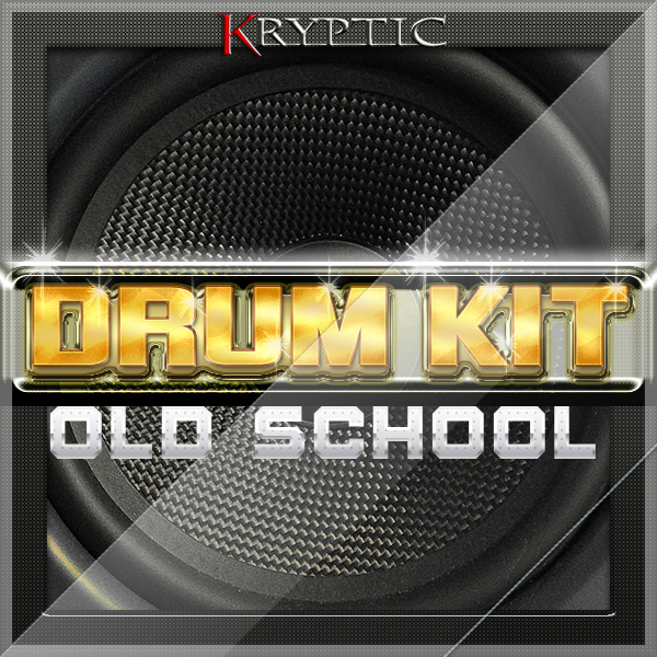 Reggae Drum Kits Free